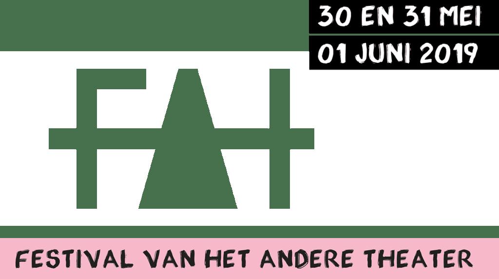 Festival van het Andere Theater (FAT)